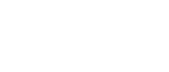 Messon Wedding メソンウエディング